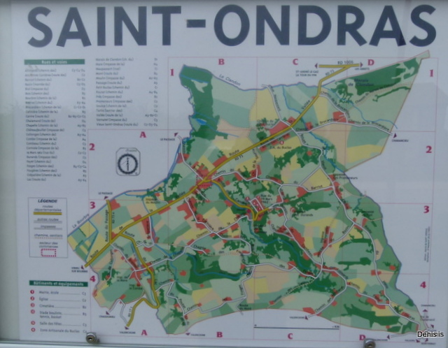plan-saint-ondras